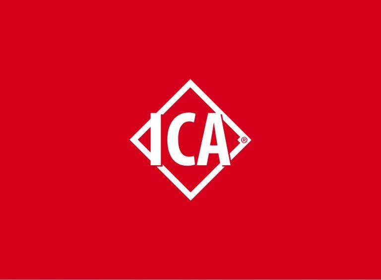 ica-rood-logo